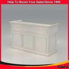 reception front desk for sale retail front desk furniture thesocialvibe co