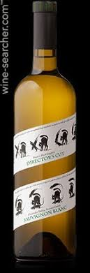 coppola director s cut francis ford coppola director s cut sauvignon blanc