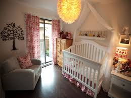 The Canopy Store by 15 Adorable Crib Canopy Designs For Eclectic Nurseries