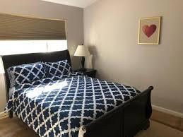 chambre chez l habitant los angeles séjours chez l habitant dans cette région californie 94 chambres à