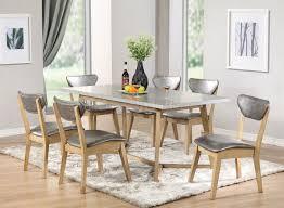 rosetta 7pc dining set 72010