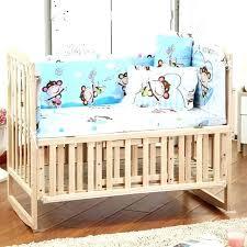 Vintage Mickey Mouse Crib Bedding Mickey Crib Bedding Set Videozone Club