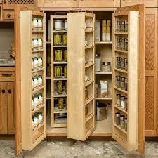 kitchen corner cabinet solutions smooth wooden countertop sleek