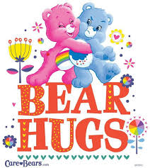 440 care bears images care bears cousins