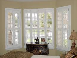 kitchen window shutters interior interior window shutters home depot pleasing inspiration intended