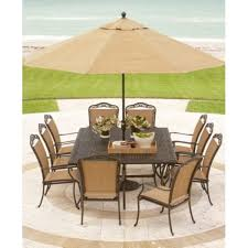 Beachmont Outdoor Patio Furniture Beachmont Outdoor Patio Furniture Dining Sets Pieces Shop Your