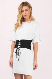 white dresses on sale little white dresses long cheap