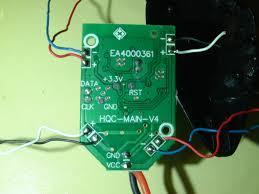 hubsan x4 wiring diagram wiring diagrams