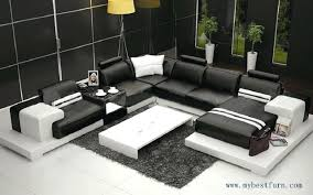 Set Sofa Modern Sofa Set Sofa Set Living Room Furniture With Genuine Leather