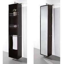 bathroom towel cabinets dact us