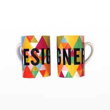 designer mug u2013 design museum shop
