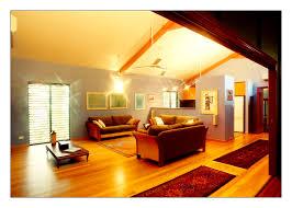 Home Designs North Queensland East Coast Designer Builders Cairns Property Categories Residential
