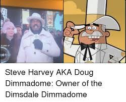 Doug Meme - doug and doug meme on me me