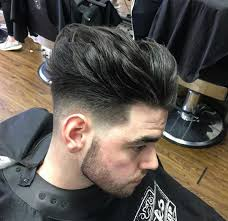 nudred hairstyles men nudred haircuts the best haircut 2017