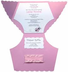 baby shower invitation blank templates ebb onlinecom