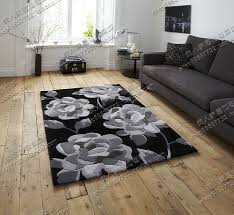 Compare Prices On Contemporary Design Sofa Online ShoppingBuy - Contemporary design sofa