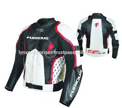 motor leather jacket furious leather motorcycle jacket furious leather motorcycle