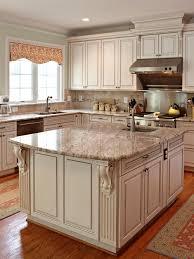 houzz kitchen island stunning granite kitchen island with granite countertop kitchen