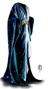 https www google com search q formal wizard robes women s