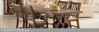 chair dining room dinettes i american signature table and chairs 2