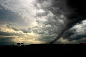 tornado royalty free stock image image 47306