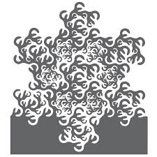 file mandeltree svg wikimedia commons