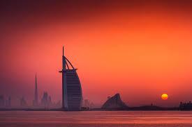 united arab emirates dubai burj al arab dubai jumeirah beach hotel