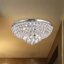 lighting store allen tx flush mount lighting for less overstock com