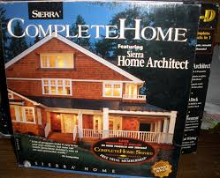 3d Home Architect 4 0 Design Software Free Download by Amazon Com Complete Home Featuring Sierra Home Architect
