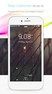 lock screen pro apk inoty lockscreen for ios 10 1 0 8 5 2017 apk apk tools