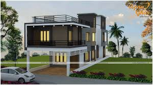fabulous new home designs just for you 5 bedrooms duplex house