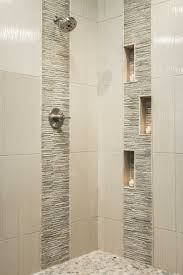 tiling ideas for bathroom bathroom shower tile pinteres