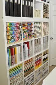Craft Storage Cabinet Craft Storage Cabinet Plans Storage Cabinet Design