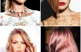 hair color trends summer 2015 hair color trends summer 2015 fashion trends styles for 2017