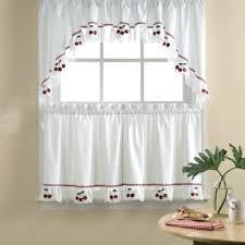 kitchen valances ideas kitchen curtain ideas curtain ideas kitchen curtain ideas