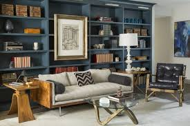 End Tables For Living Room 24 Awesome Living Room Designs With End Tables