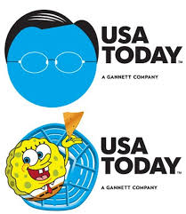 Challenge Usa Today Usa Today To Stephen Colbert Challenge Accepted Politics