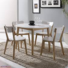 but chaise de salle a manger chaise salle a manger but fauteuil salle manger charmant but