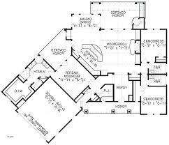 Draw Floor Plans Designing Floor Plans Vulcan Sc