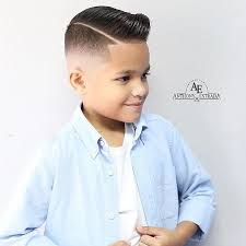 40 cute haircuts for toddler boys haircuts for kids 2017