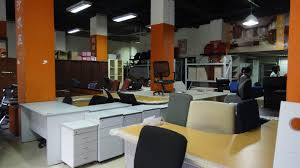 Used Office Furniture Second Hand Office Furniture Johannesburg Oxford Office Discover
