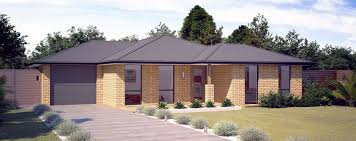unit villa home plan wilson homes tasmania