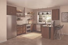 Tuscany Maple Kitchen Cabinets Photo Gallery Page 1 Merillat
