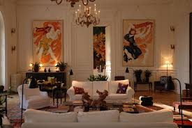 sale mansion le pradet 83220 ca6 268 sotheby u0027s international