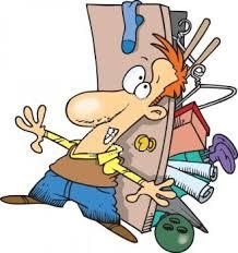 ranger sa chambre ranger sa chambre clipart recherche tableau de tâches