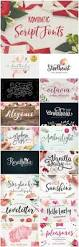 Invitation Cards For Alumni Meet Best 25 Invitation Fonts Ideas On Pinterest Wedding Invitation