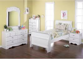 White Sleigh Bed Cute White Teak Wood Twin Sleigh Bed Sliding Mattress Storage Oak
