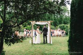cã rã monie mariage laique l organisation de notre cérémonie laïque mademoiselle dentelle