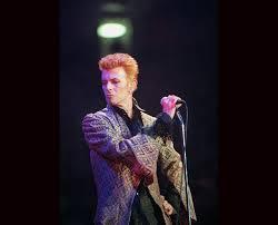 rock artist who died 2016 rock pop icon david bowie dies at 69 the blade