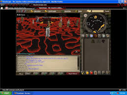 osrs halloween mask runescape online community forums news events and more 2007 mask